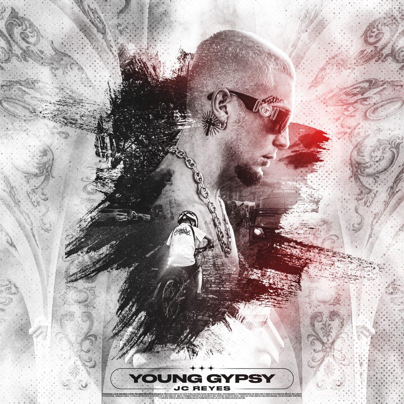 YOUNG-GYPSY-3000x3000